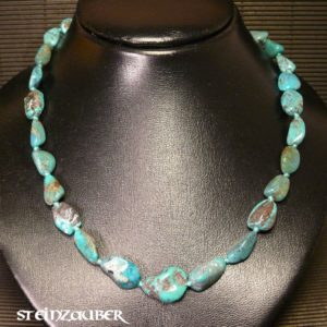 Halskette 'Tara'