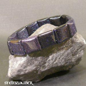 Armband Blaufluss