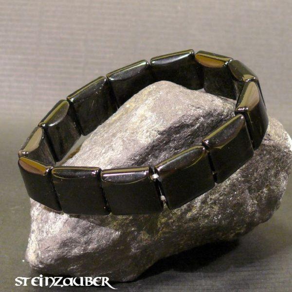 Armband Onyx